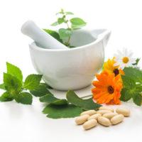 treatment-botanical