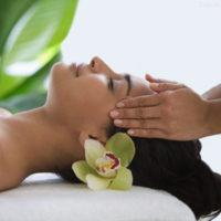 treatment-massage