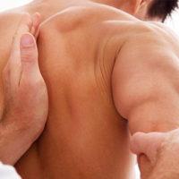 treatment-osteo