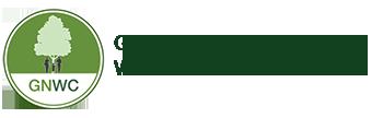 logo-georgetown-new